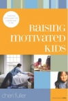 Raising Motivated Kids