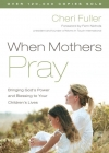 When Mother's Pray